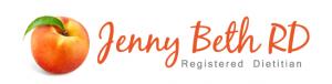 PageLines-jb-header.png